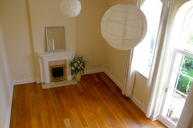 Thumbnail Property to rent in Meriden Road, Berkswell, Coventry