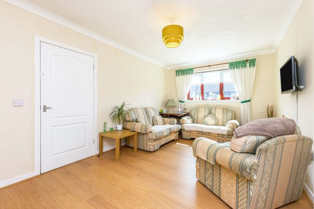 Flat for sale in Orchard Avenue, Ayr