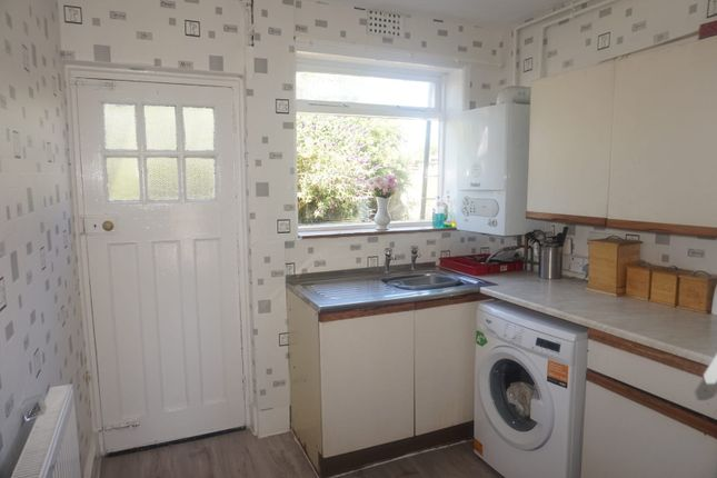 3 bedroom terraced house for sale 44341922 primelocation homes for sale 74120 homes for sale 74820