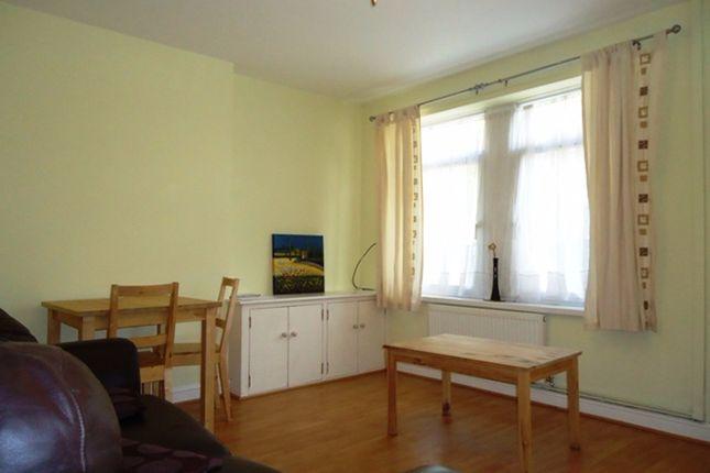 1 bed flat to rent in Allensbank Road, Cardiff, Caerdydd