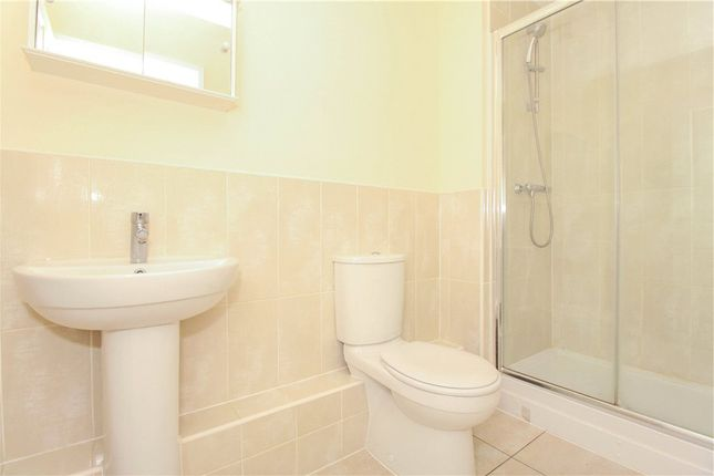 Ensuite of Englefield House, Moulsford Mews, Reading RG30