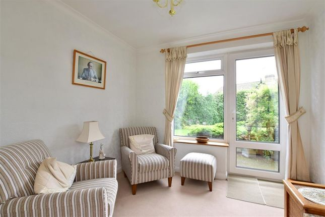 Breakfast Room of Laxton Close, Bearsted, Maidstone, Kent ME15