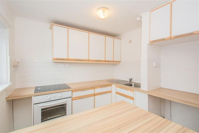 Thumbnail Property to rent in The Tower, Southville, Cwmbran