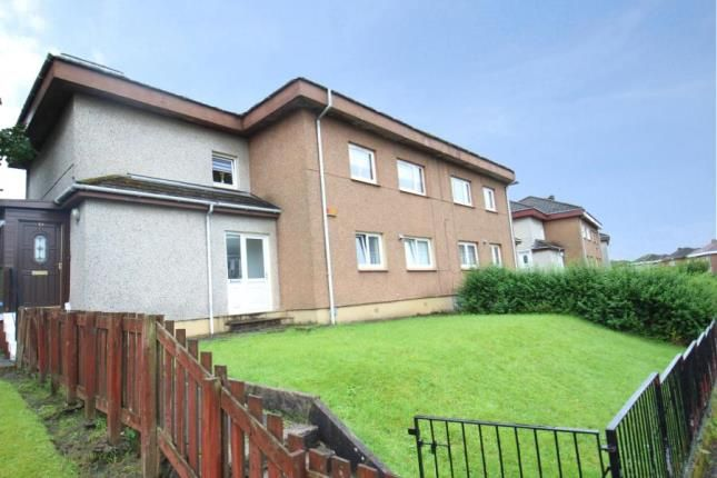 Picture No.09 of Zena Street, Barmulloch, Lanarkshire G33