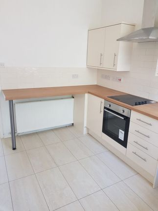 Thumbnail Terraced house to rent in Newland Street, Manchester