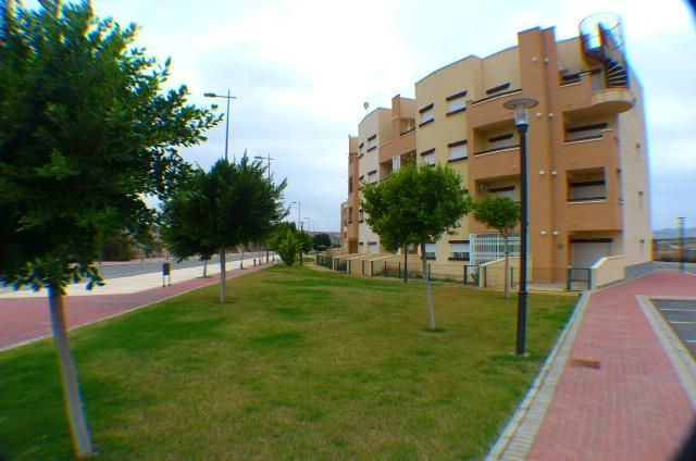 2 bed apartment for sale in Avenida De Balsicas, San Javier, Murcia, Spain