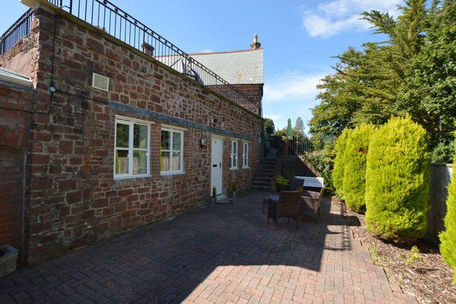 Thumbnail Flat for sale in Seaway Lane, Torquay