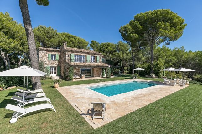 Villa for sale in Le Cannet, French Riviera, France