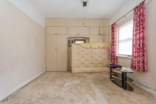 Bedroom 1 of Douglas Road, Acocks Green, Birmingham, West Midlands B27