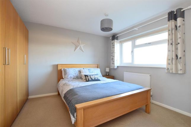 Bedroom 2 of Sandy Vale, Haywards Heath, West Sussex RH16