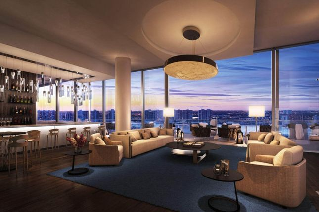 Thumbnail Apartment for sale in 18501 Collins Ave, Sunny Isles Beach, Fl 33160, Usa