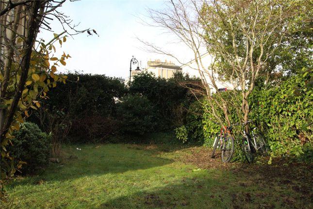 Picture No. 17 of Redland Road, Redland, Bristol BS6