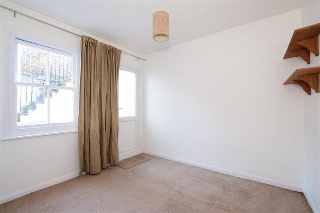 Bedroom 2 of Springfield Road, Brighton, East Sussex BN1