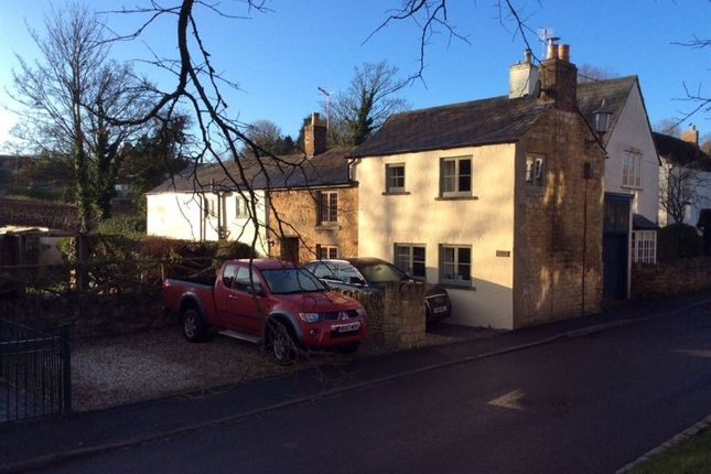 Thumbnail Cottage to rent in Park Road, Chipping Campden, Gloucestershire