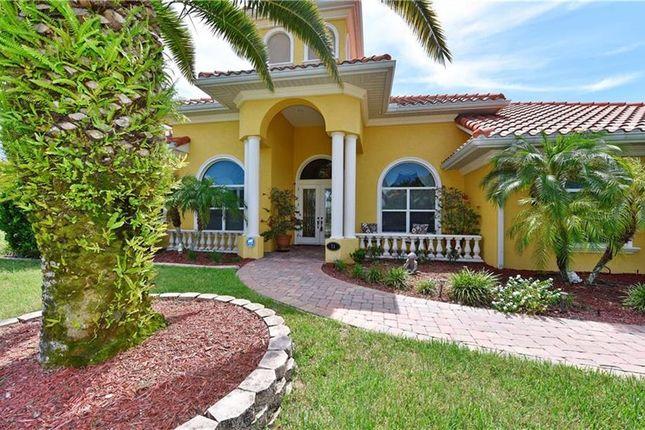 Property for sale in 71 Pinehurst Ct, Rotonda West, Florida, United States Of America