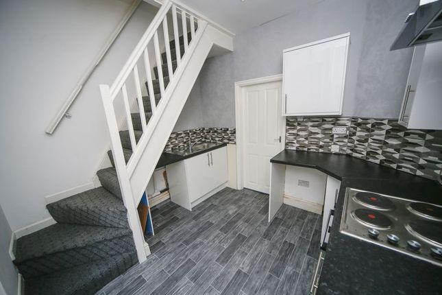 Photo 4 of Arnold Street, Accrington BB5