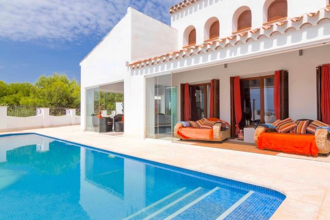 Thumbnail Villa for sale in Calle Amatista, El Valle Golf Resort, Murcia, Spain