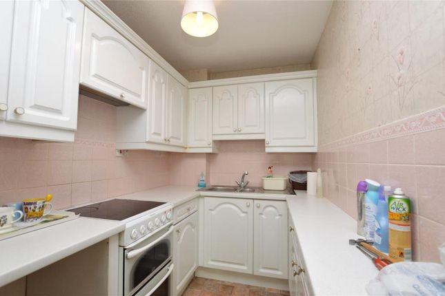 Picture No. 03 of Redvers House, Union Road, Crediton, Devon EX17