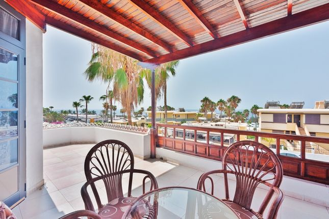 Apartments for sale in Puerto del Carmen, Lanzarote ...