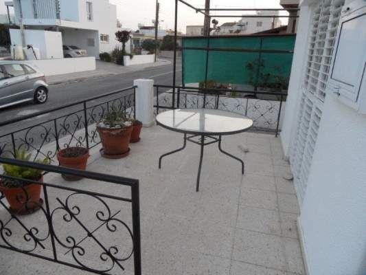 3 bed apartment for sale in Meneou, Kiti, Cyprus