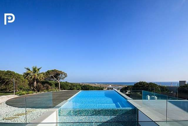 Thumbnail Villa for sale in Vale Do Lobo, Algarve, Portugal