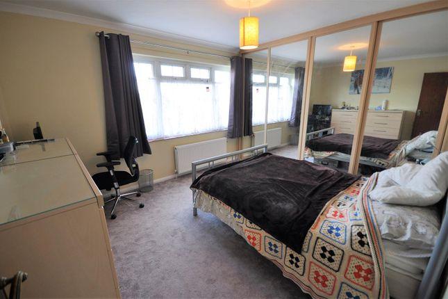 Bedroom 2 of Tudor Walk, Watford WD24
