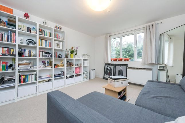Flats For Sale In Melrose Avenue London Nw2 Melrose Avenue London Nw2 Apartments To Buy