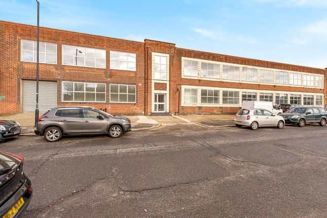 Thumbnail Industrial to let in 1 Carlisle Road, Colindale, London, London