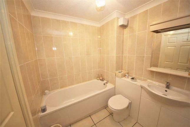 Bathroom/WC of Beecholm Court, Ashbrooke, Sunderland SR2