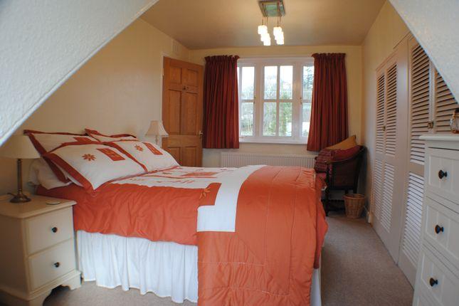 Bedroom 3 of Parton Village, Parton, Castle Douglas DG7