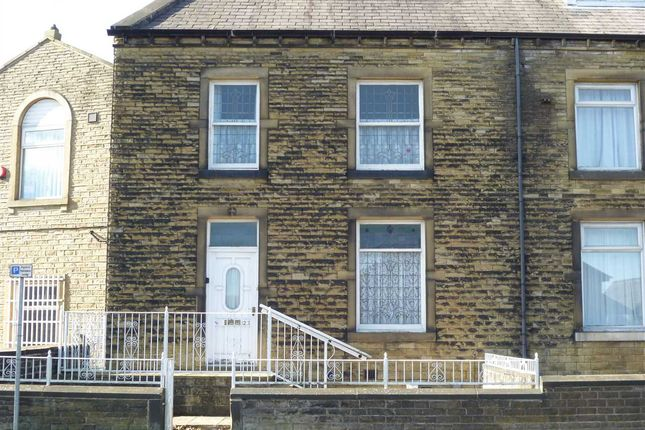 Lindley Huddersfield New Homes