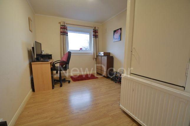 Bedroom 4 of Lewis Gardens, Bearsden G61
