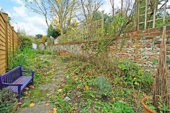 Picture 07 of Mount Villas, Bishop's Sutton, Hampshire SO24