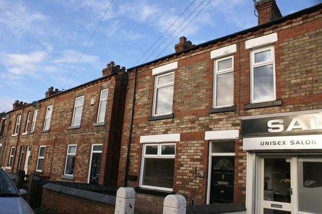 Thumbnail Flat for sale in Orrell Lane, Burscough, Ormskirk