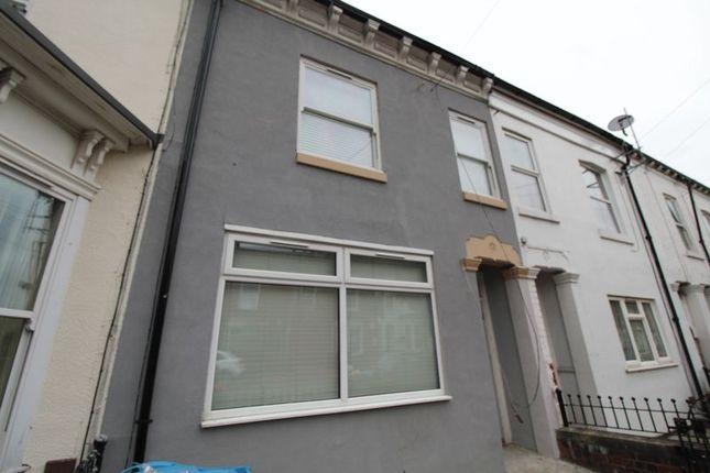 Photo 9 of Sandringham Street, Hull HU3