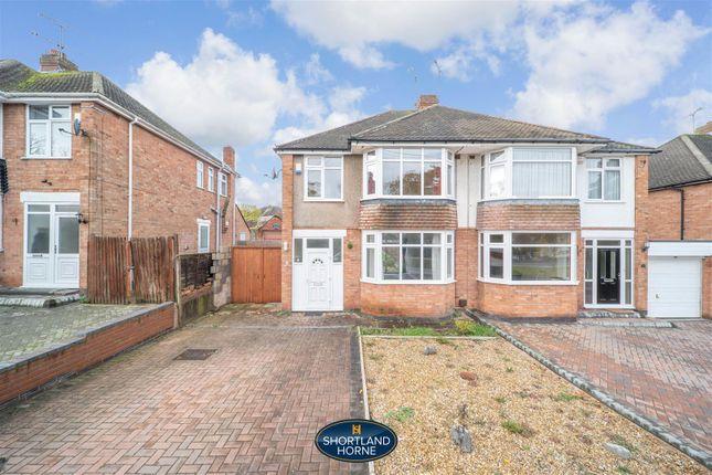 P1026148 of St. Martins Road, Finham, Coventry CV3