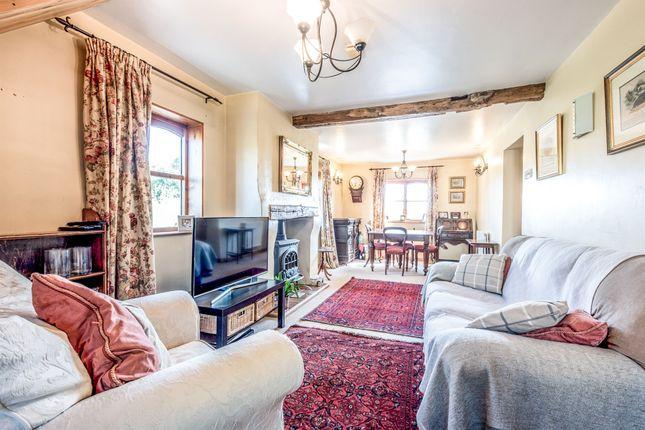 Lounge of Kimbolton Road, Bolnhurst, Bedford MK44