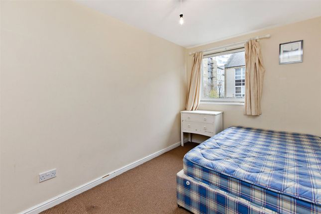 Bedroom 3 of Blandfield, Edinburgh EH7