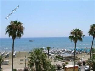 Thumbnail Retail premises for sale in Larnaca, Larnaca, Cyprus