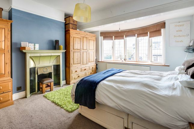 Bed Houses To Rent In Leigh On Sea