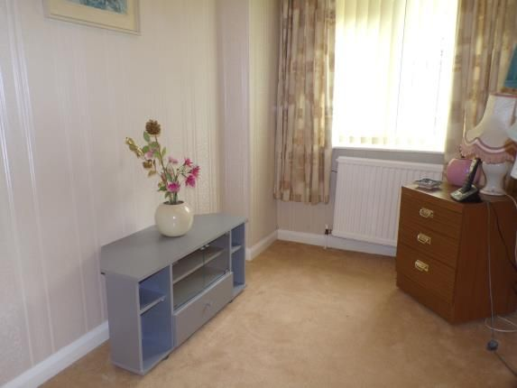 Bungalow for sale in Main Road, Aislaby, Whitby, North Yorkshire