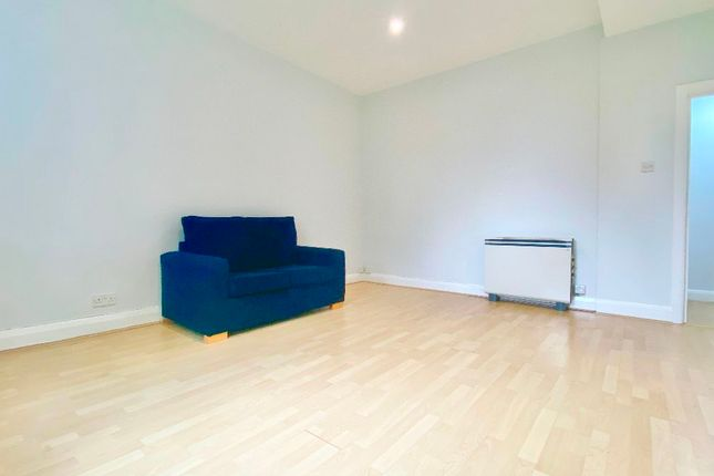 1 bed flat to rent in Goldhurst Terrace, London NW6