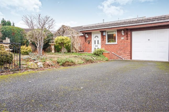 Bungalow for sale in Near Vallens, Hadley Telford