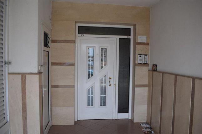 Studio for sale in Evosmo, Thessaloniki, Gr