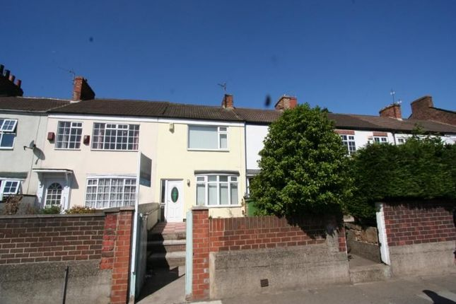Thumbnail Property to rent in Norton Road, Norton, Stockton-On-Tees