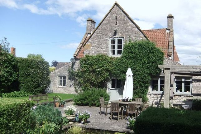Homes For Sale In Somerton Somerset Buy Property In