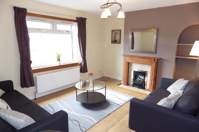 Thumbnail Property to rent in South Gyle Mains, South Gyle, Edinburgh