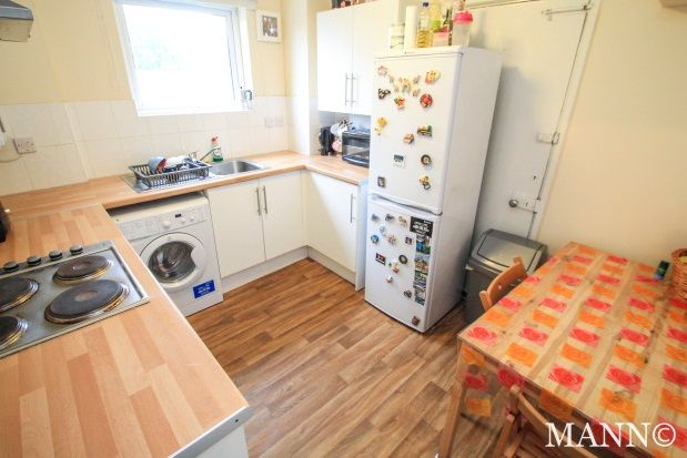 Thumbnail Flat to rent in Tudor Court, Eltham