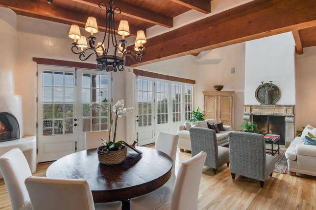 Thumbnail Property for sale in 26 Zephyr Ct, San Rafael, Ca, 94903