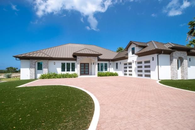 Thumbnail Property for sale in The Shores, West Bay, Grand Cayman, Cayman Islands
